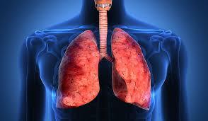 Cum sa iti cureti plamanii de toxine