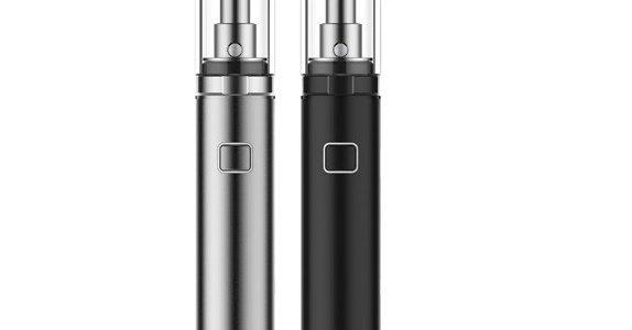Intrebari si raspunsuri despre tigara electronica