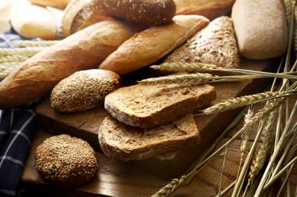 Intoleranta la gluten – remedii si diete