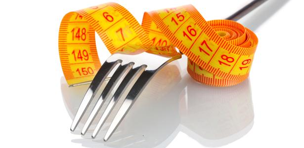 Consumul ideal de calorii pentu sanatate