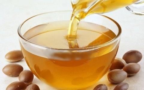 Uleiul de argan si beneficiile pentru organism