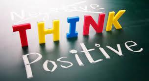 Obiceiuri zilnice care va pot ajuta sa ramaneti optimisti