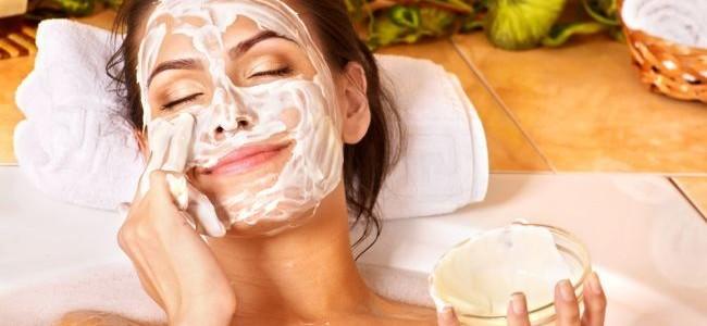 Cum sa scapi de acnee cu remedii naturale si ingrijire sanatoasa!