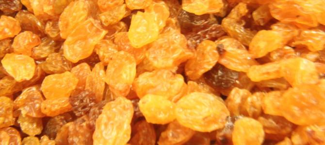 Detoxifierea ficatului – tratamente naturiste