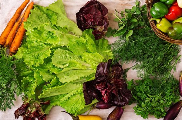 culturile de toamna de legume