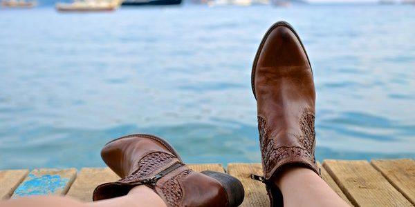 Ce trebuie sa stii cand cumperi pantofi?