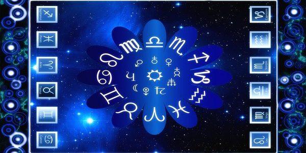 Piatra pretioasa specifica fiecarei zodii