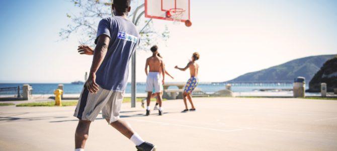 Care este cel mai benefic sport pentru sanatate?