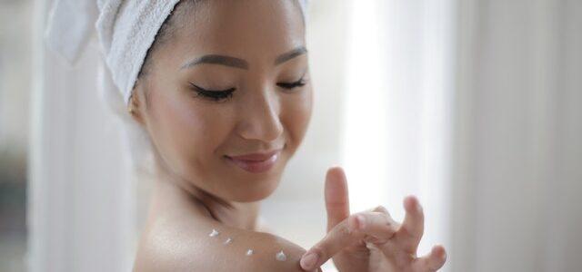 De ce este important sa ai grija de pielea ta